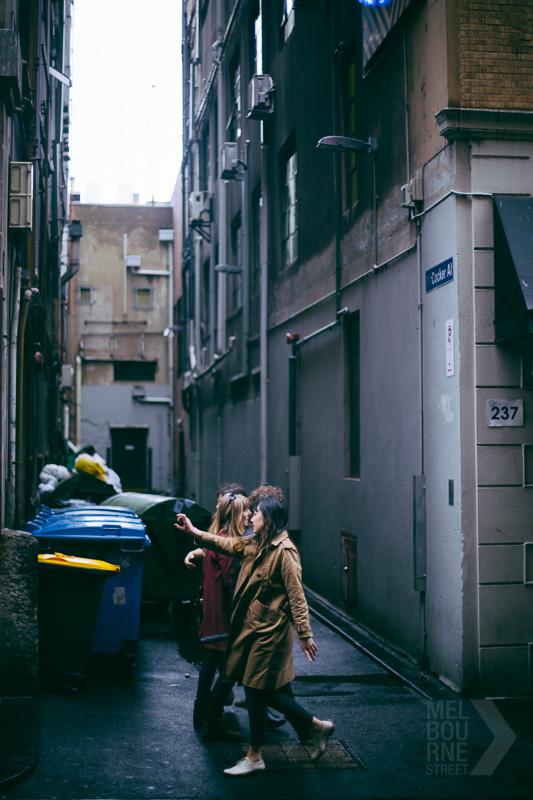 melbournestreet-3337