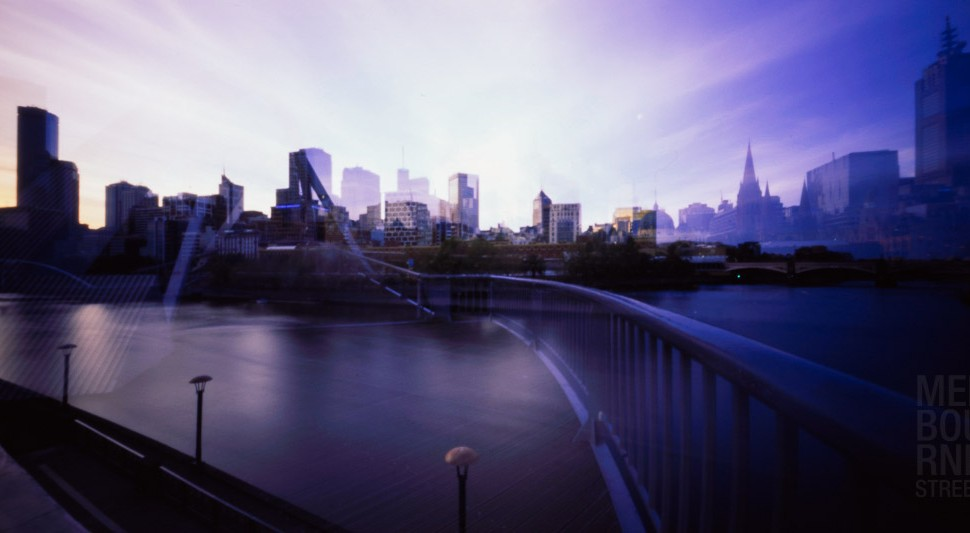 Holga-WPC-melbourne-city002-1