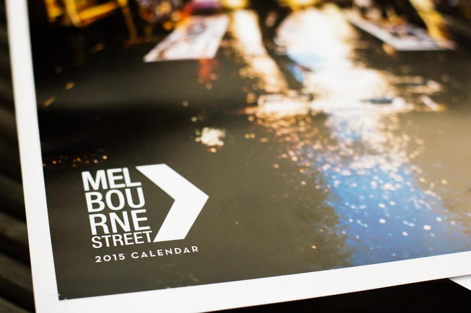 melbournestreet-CALENDAR-2015-PROOFS-1