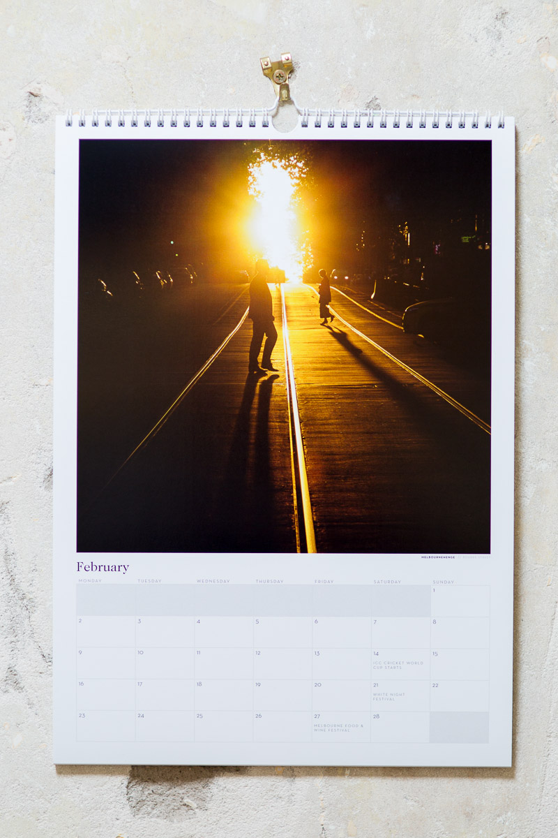 melbournestreet2015-calendar-web-2