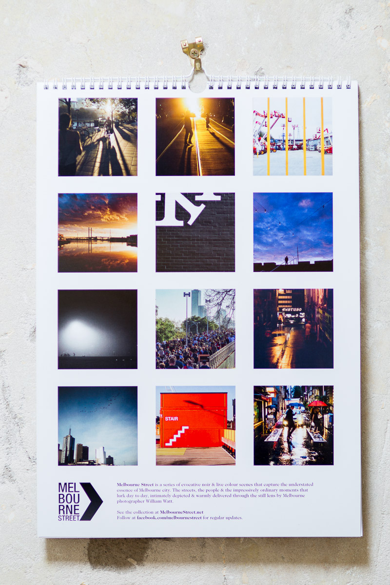 melbournestreet2015-calendar-web-4
