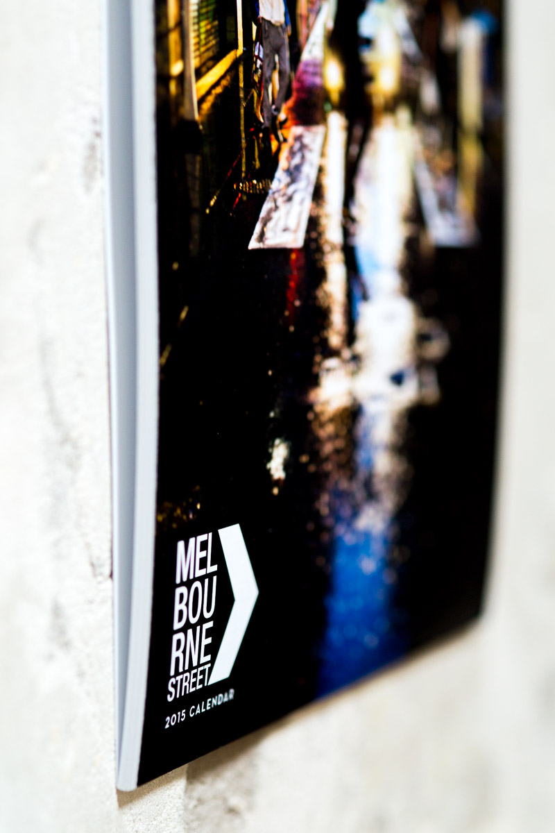 melbournestreet2015-calendar-web-6